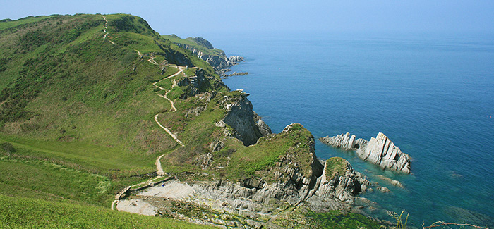 south-west-coast-path-top-LD
