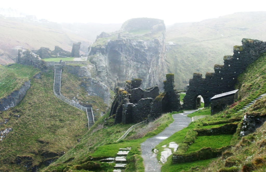 tintagel-n-cottages-063
