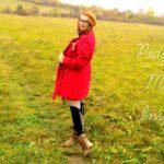 Podzimní módní inspirace