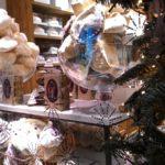 Kouzlo Vánoc #12 | Vánoční trhy v Bruselu