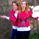 Kouzlo Vánoc #5| Mikulášská!
