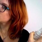 Óda na vlasy a postup na přípravu domácího rozčesávače