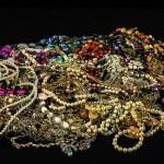 Vyměním své šperky za příběh – veřejná giveaway