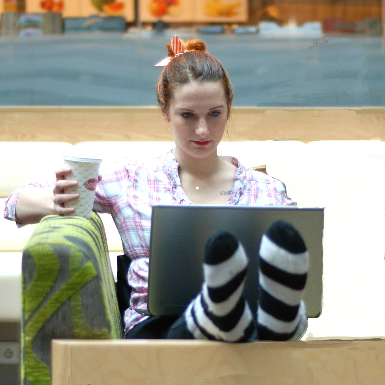 Narozeninová BlogoVýzva: 30 dní o mně