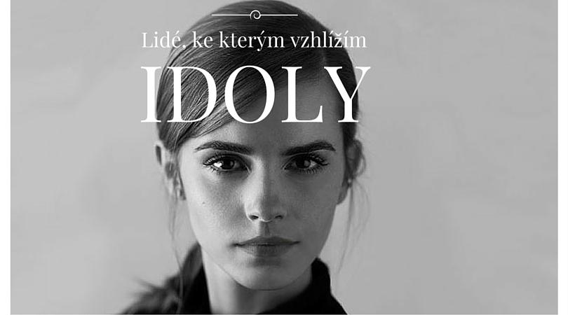 IDOLY