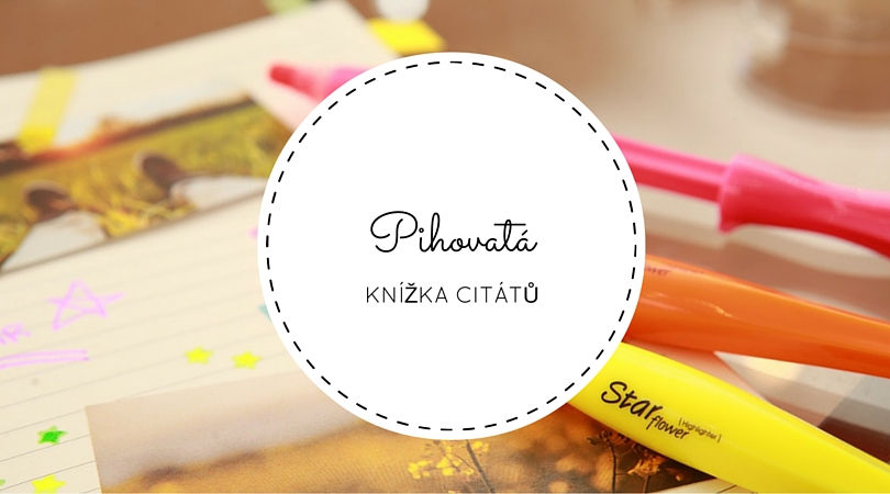 Pihovatá (3)