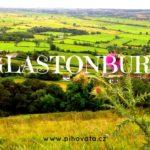 Glastonbury – Víly, Artuš a Svatý grál