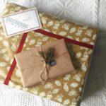 10 NEJ: Vánoční dárky, které mi udělaly největší radost