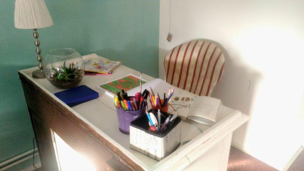 kreativní_stůl