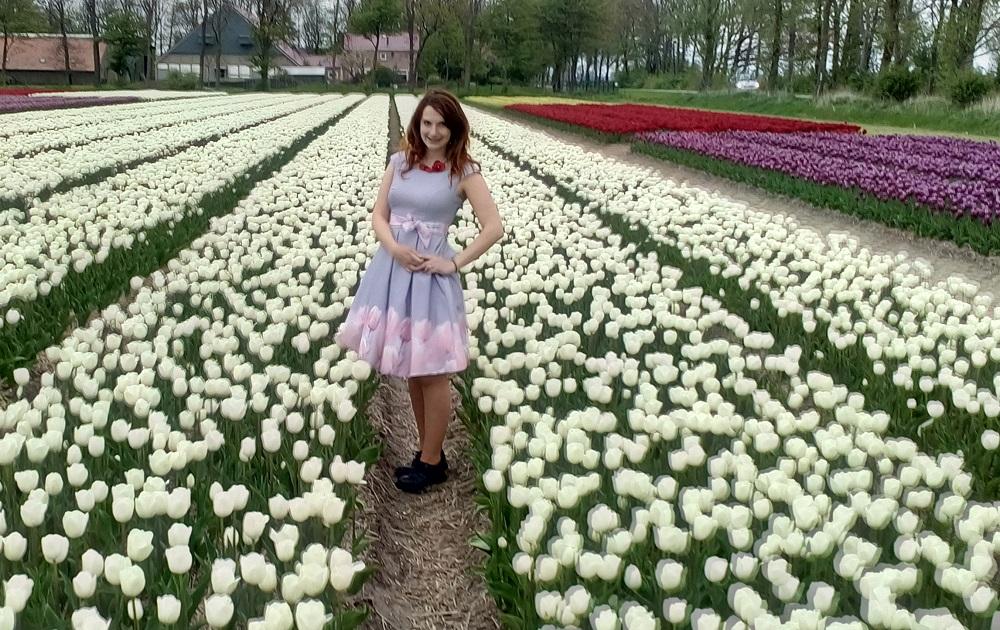 tulipanova15