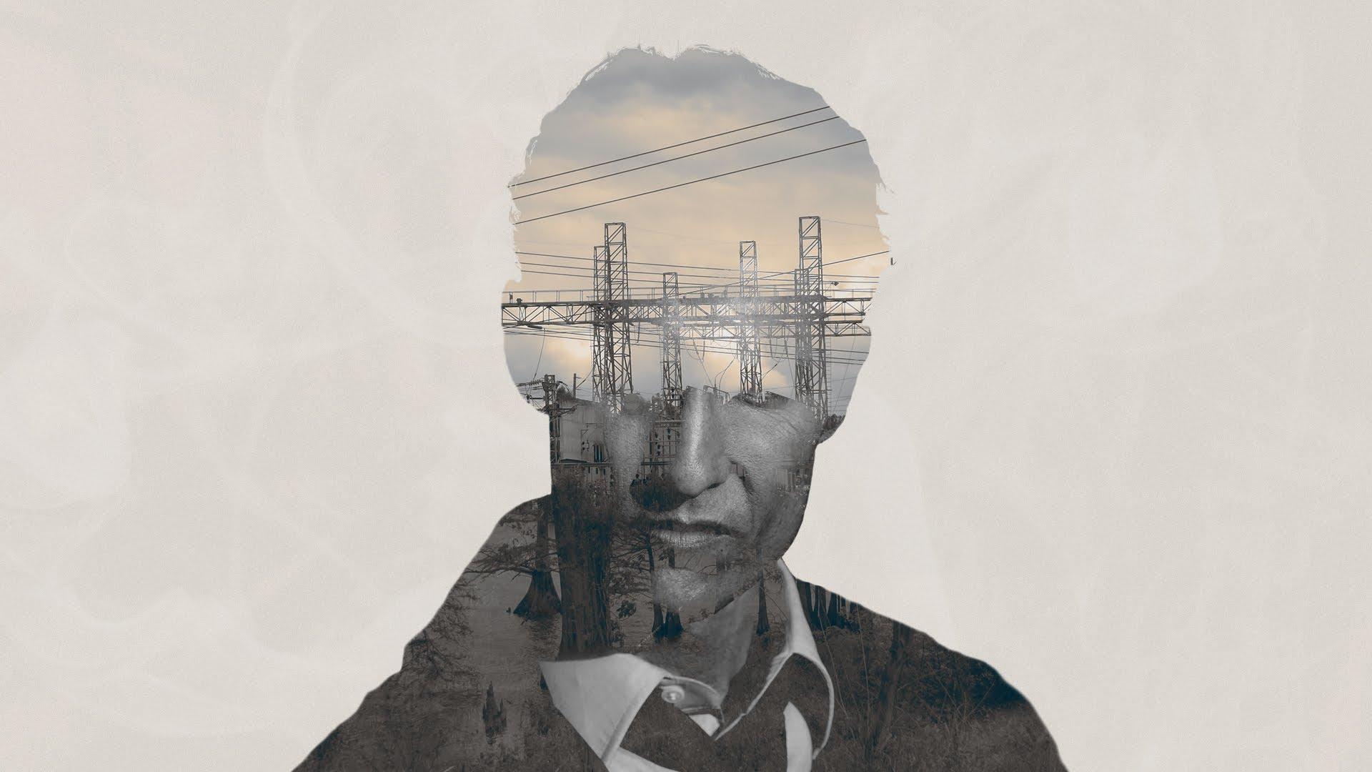True Detective: symboly a šikovně ukryté významy