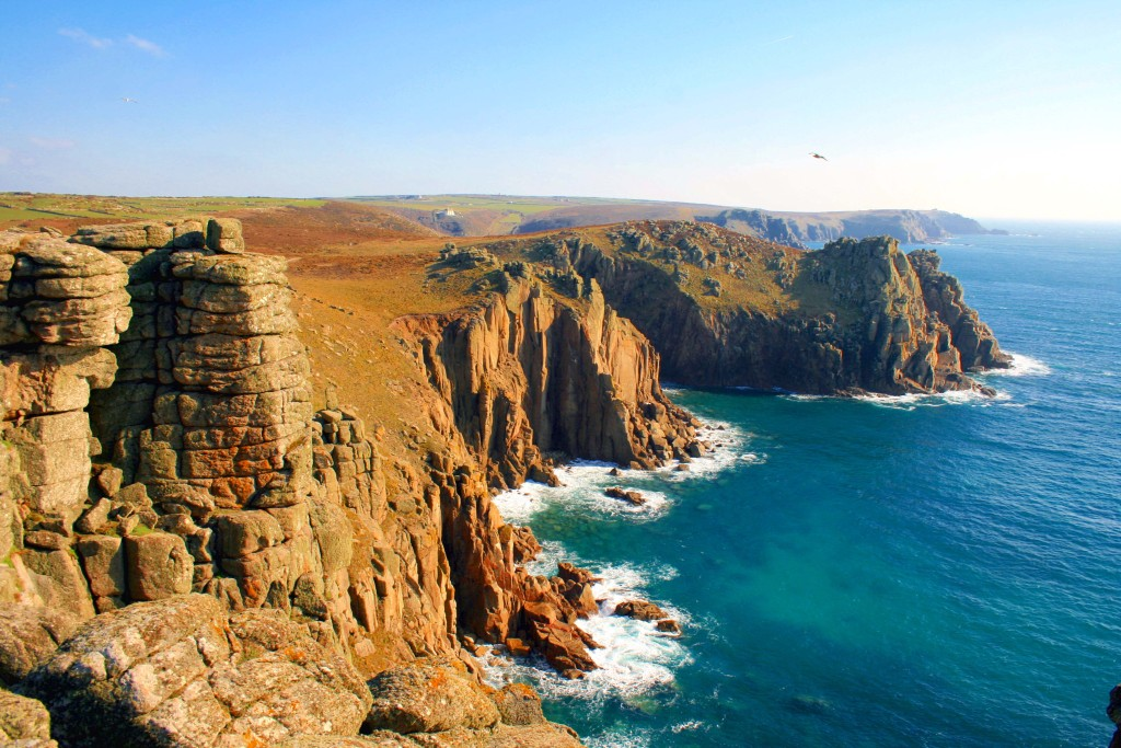 Land's_End,_Cornwall,_England