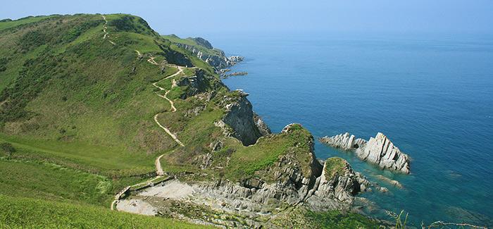 south-west-coast-path-top-LD